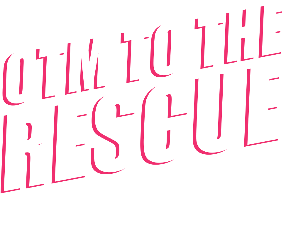 OTM to the rescue. Wave goodbye to IT and Engineering headaches